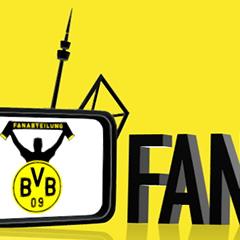 Fanomenal (Vorprogramm zum FanTV)