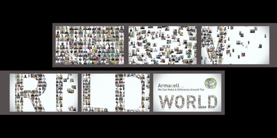 Armacell – Armarium Days 2014