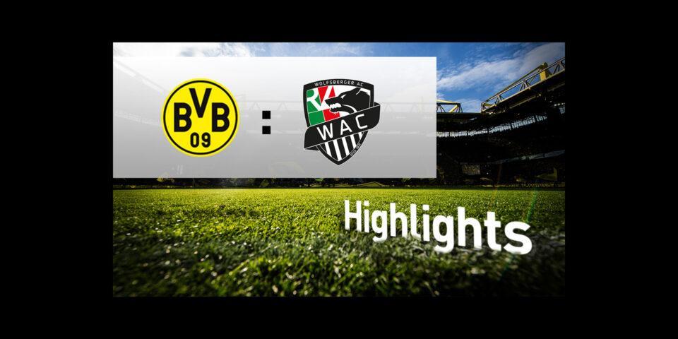 BVB-Screendesign